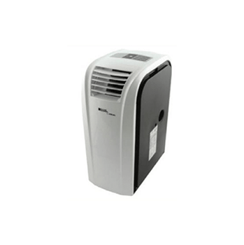 4.1KW Portable Air Conditioning Unit1