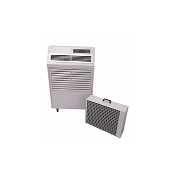 6.7kW Split Type Air Conditioner